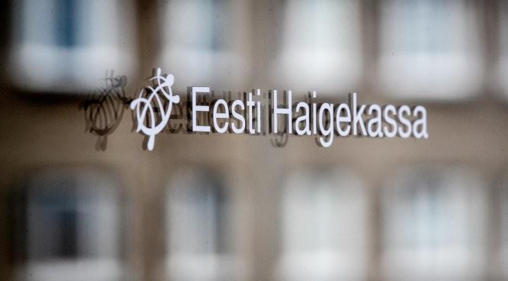 Haigekassa puudujääk suureneb 900 miljoni euroni
