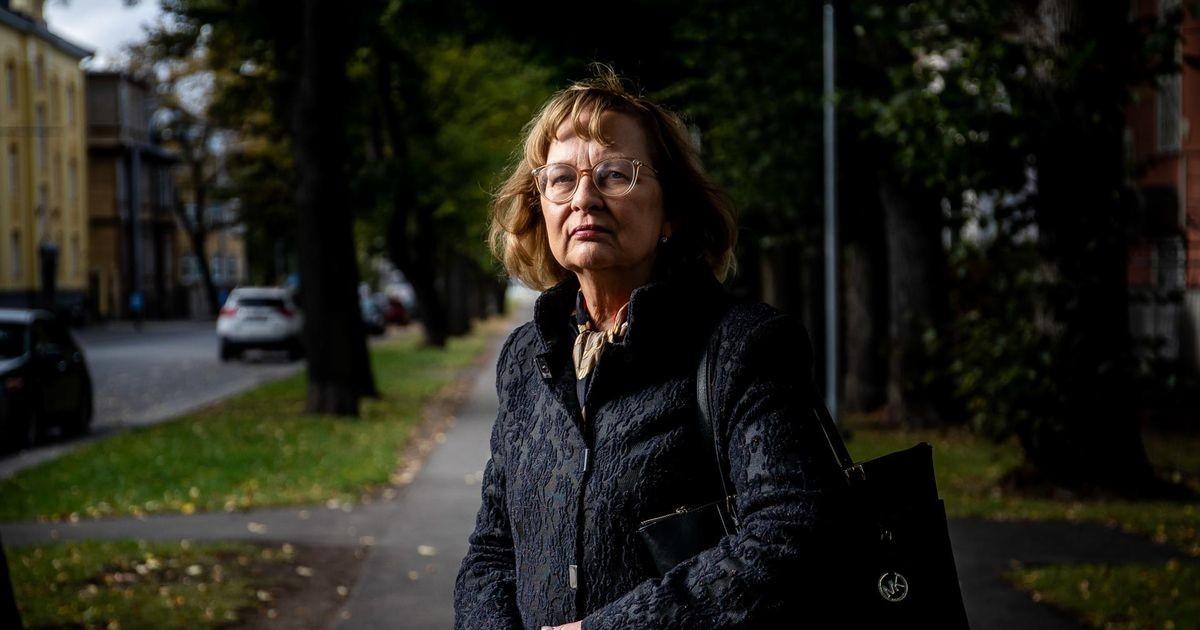 Valgevene: seda julmust enam ära ei silu – muutus peab tulema