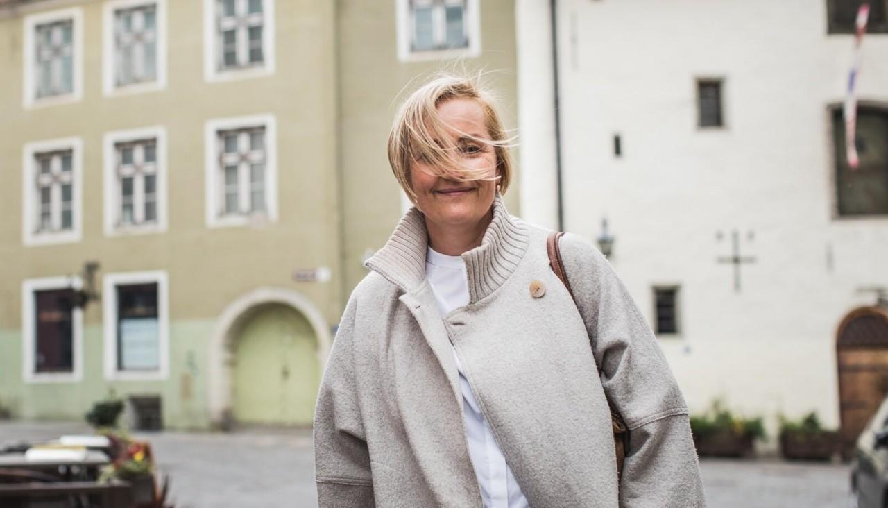 Kristina Kallas: Ratase teine valitsus on veel hullem kui Reformierakond