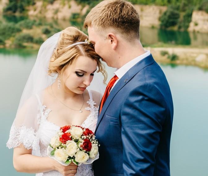 Selgusid abieluteemalise rahvaküsitluse küsimuse variandid