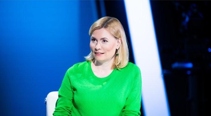 Riina Sikkut: valitsuse tegevusetus aitab kaasa koroonaviiruse hoogsamale levikule
