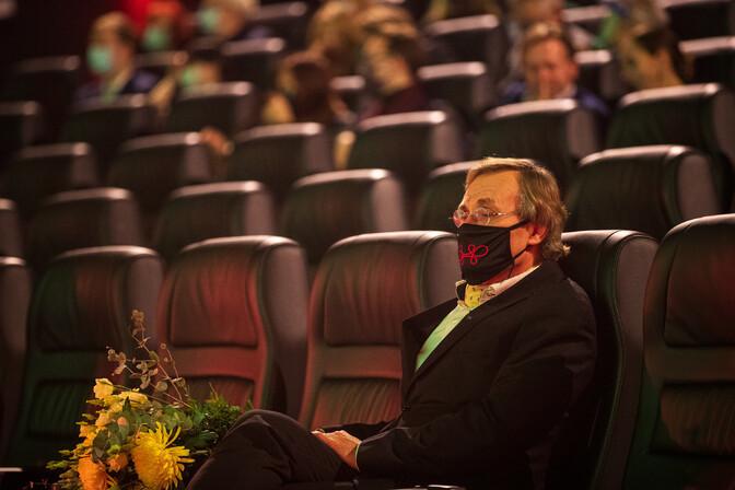 Uuel nädalal muutuvad maskid avalikes siseruumides kohustuslikuks