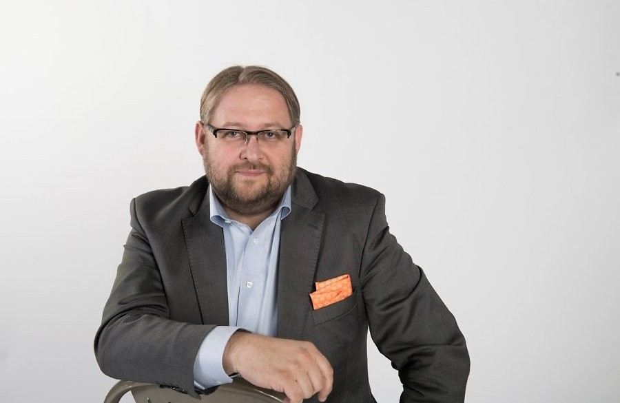 Anvar Samost: riigikogul on veel lootust