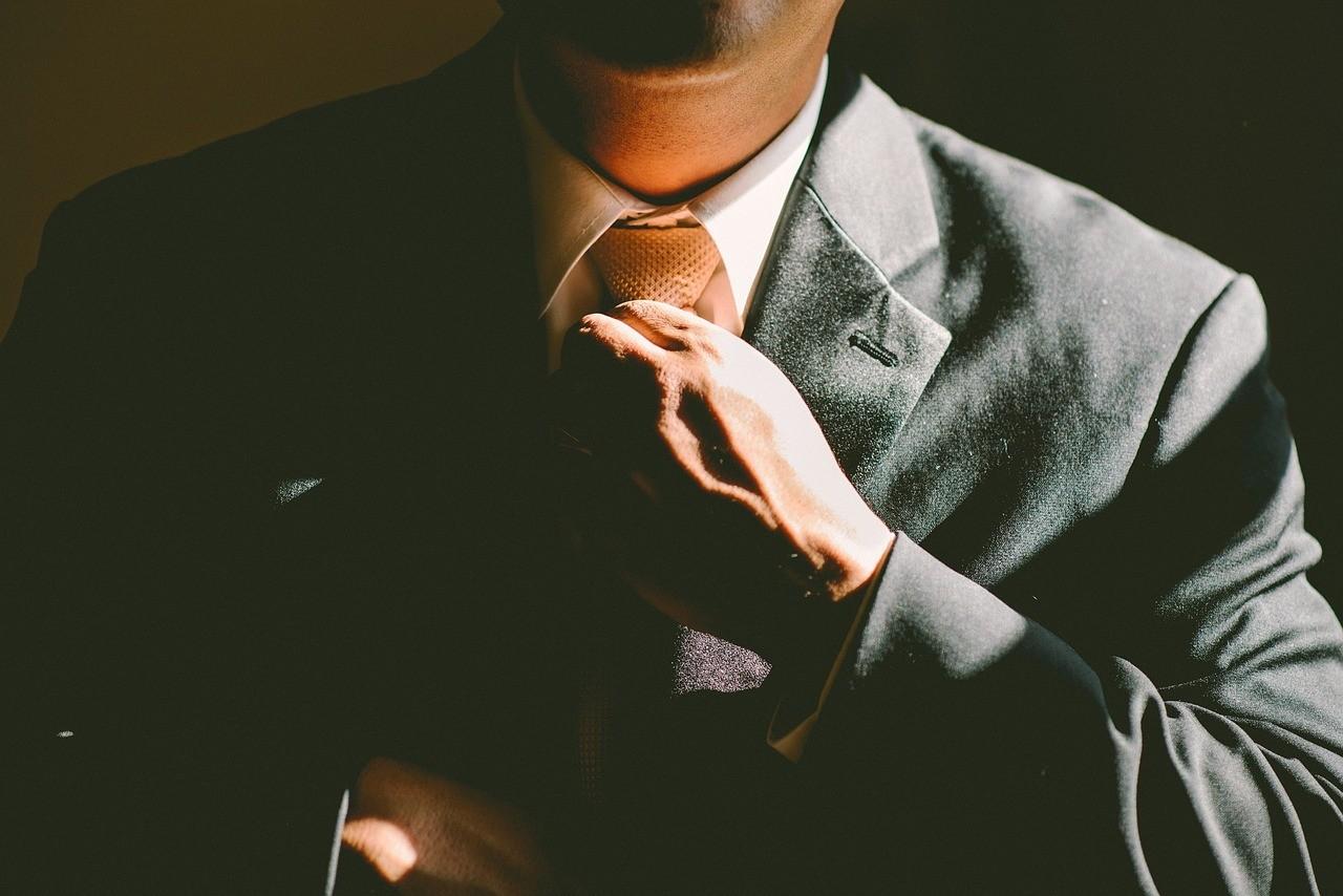 5 raamatusoovitust liidritele ja juhtidele