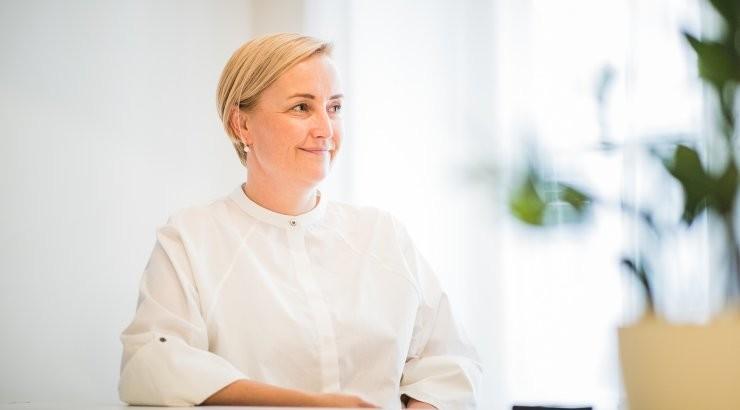 Miks Eesti 200 populaarsus kasvab? Kallas: venekeelse valijaskonna seas käib praegu ümberjoondumine