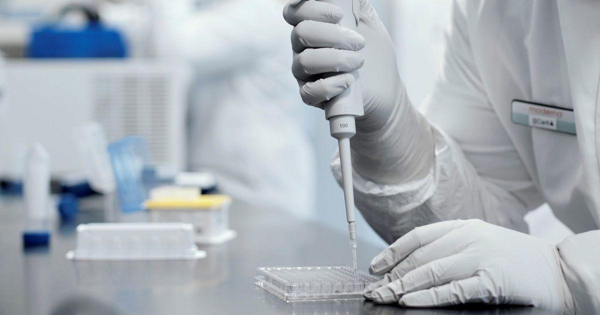 USA loodab alustada koroonavastase vaktsineerimisega detsembri algul