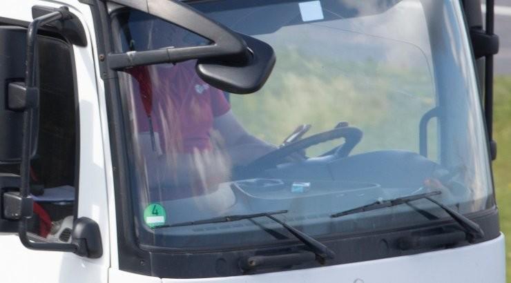 Villu Vane: trahv roolis telefoni kasutamise eest võiks olla kordades suurem