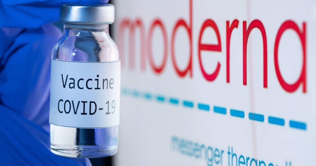 Vaktsiinivõidujooks tõstis farmaatsiaettevõtete asemel kõrgustesse hoopis biomeditsiinifirmade aktsiad