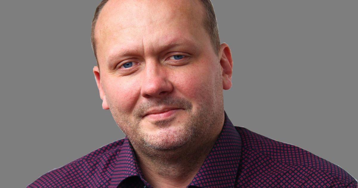 Tomi Saluveer: eksameid alahinnata ei saa