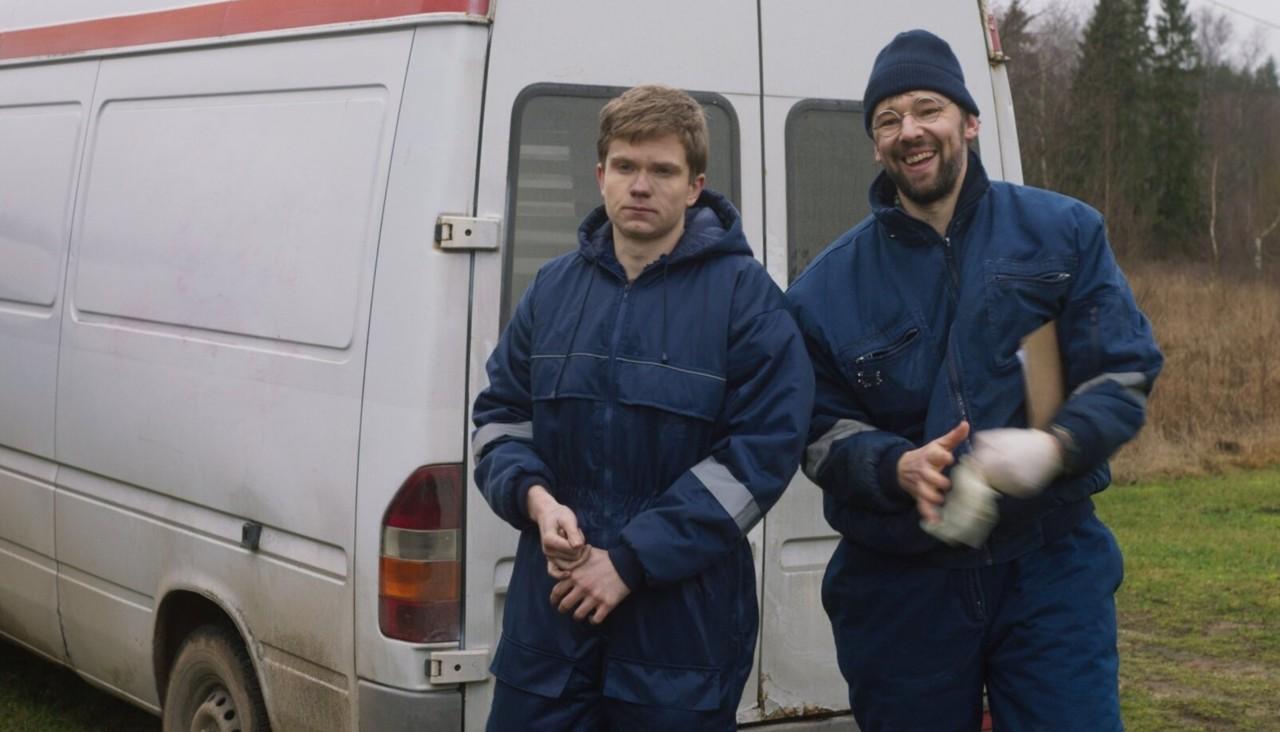 PÖFF-I SOOVITUSED | Julm Poola vangladraama, hääbuv kioskikultuur ja meie oma Oscari-film