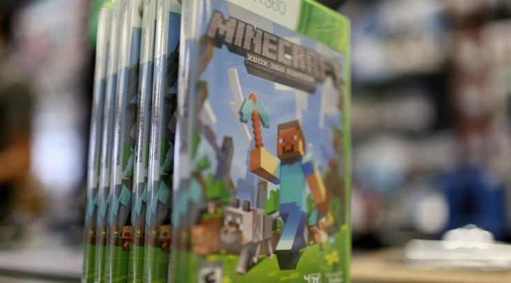 Venemaal said kolm koolilast süüdistuse terrorismis seoses ideega lasta õhku FSB hoone seiklusmängus Minecraft