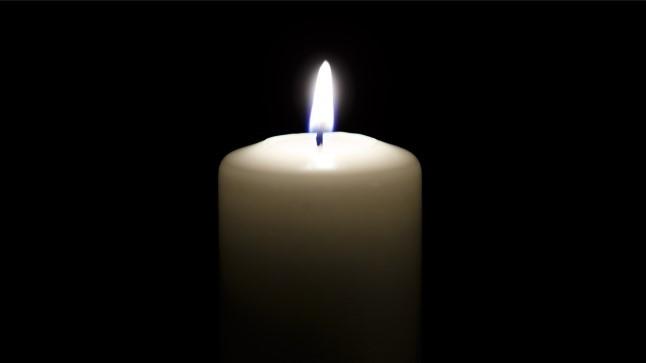 Rakvere lähistel hukkus liiklusõnnetuses 22aastane naine