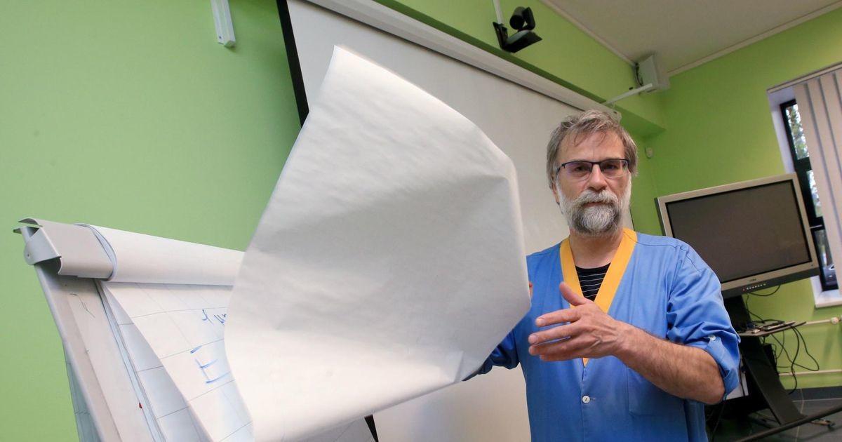 Teadlased: kevadised SARS-CoV2 tüved on Eestist kadunud