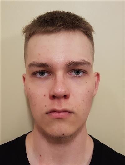 FOTO | Politsei otsib Viljandimaal kadunud Janel-Jan Marcust