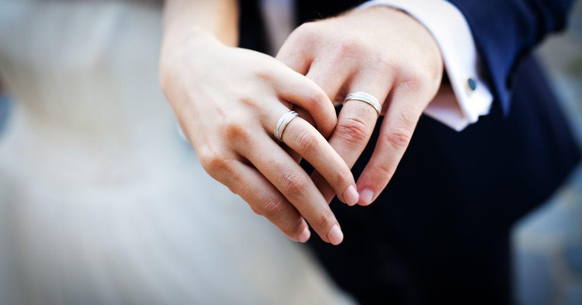 Helme: kui abielureferendum ei saa 51 häält, siis sellel on tagajärjed