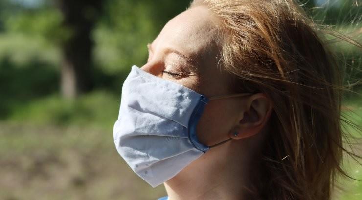 Uusi leide: koroonaviirus võib ka ajju tungida