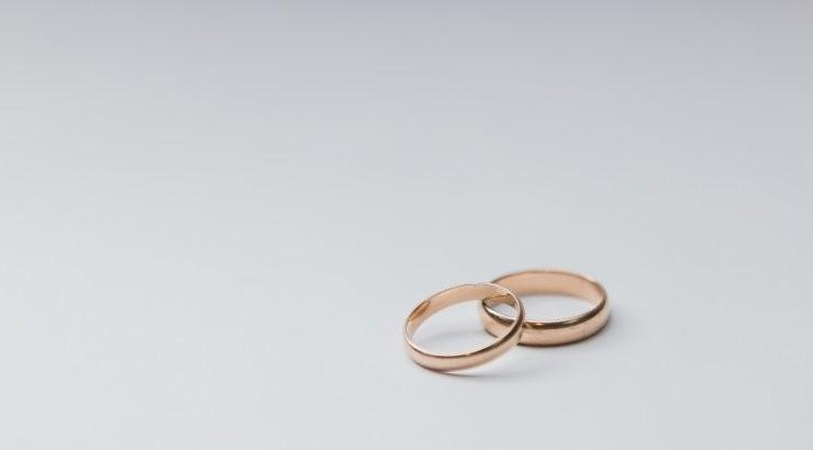 Roheliste abieluvõrdsuse petitsioon kogus pea 36 000 allkirja. Edasi tegeleb sellega riigikogu