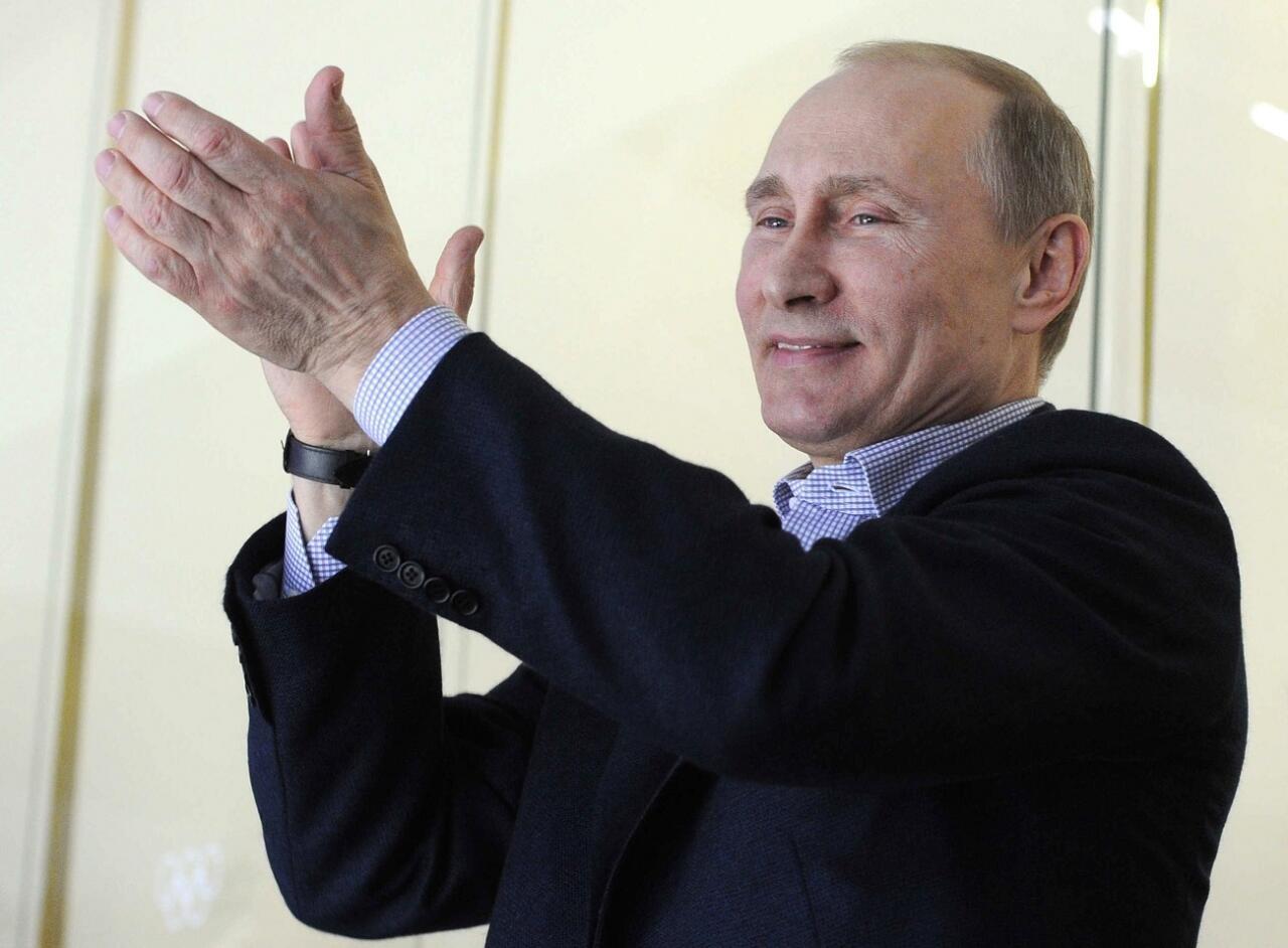 Helle-Moonika Helme: opositsiooni ettepanekud on reaalne dokument, mille alusel saab Putini Kreml ajalugu ümber kirjutada