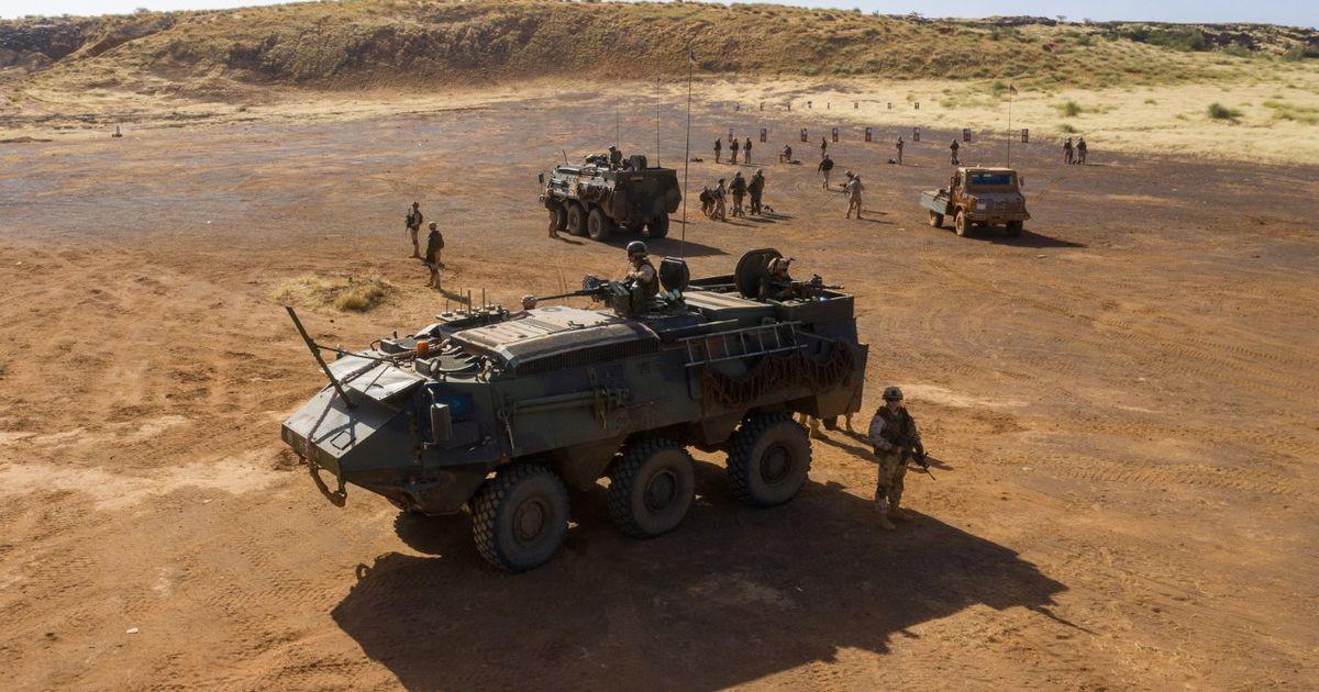 Luik rõhutas rahvusvahelise õiguse rolli terrorismivastases võitluses