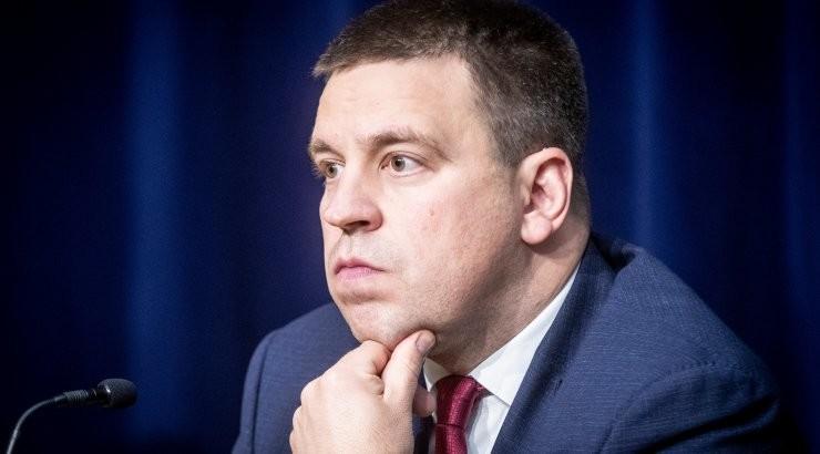 Helsingin Sanomat: Eesti valitsus tundus uppumatu laevana, oldi harjunud, et Ratas talub kõike