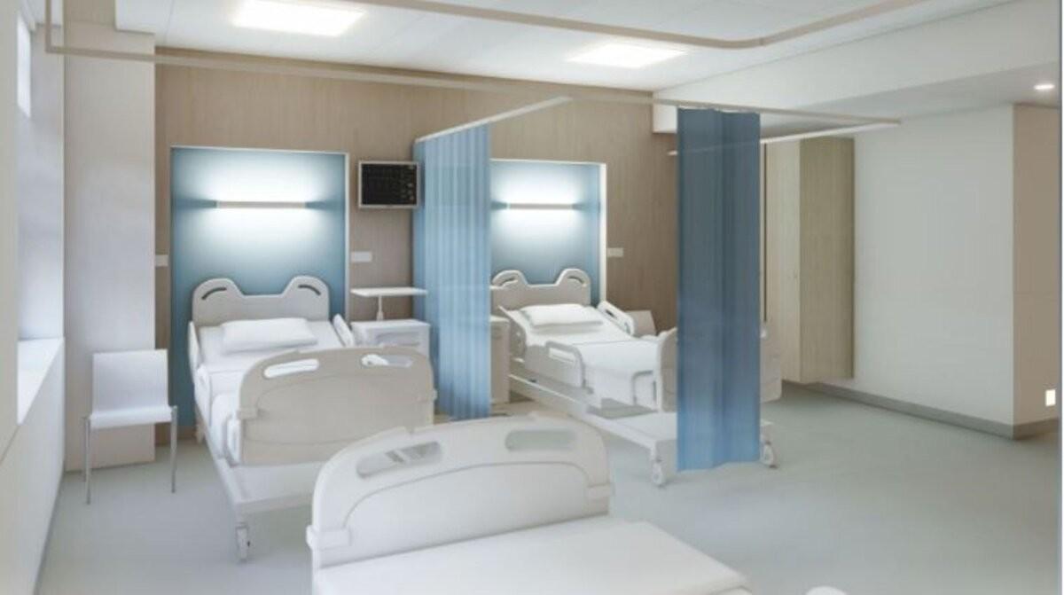 PERH hakkab nakkuspalateid uuendama
