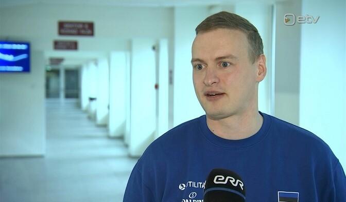 Naiste korvpallikoondis lõpetab EM-valiksarja Allan Siimanni juhendamisel