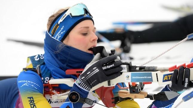 VALE OTSUS? Murdmaarajalt laskesuusatamisse kolinud olümpiavõitja jäi alla isegi Eesti B-koondislastele