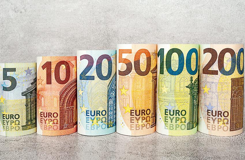 PRIA maksab kuu aja jooksul välja 60 miljonit eurot määratud toetuseid
