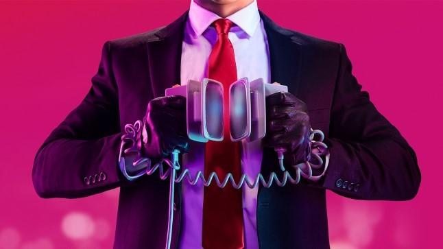 """""""Hitman 3"""" suursaavutus – sarja eelmised kaks osa võtavad kõvakettal vähem ruumi"""