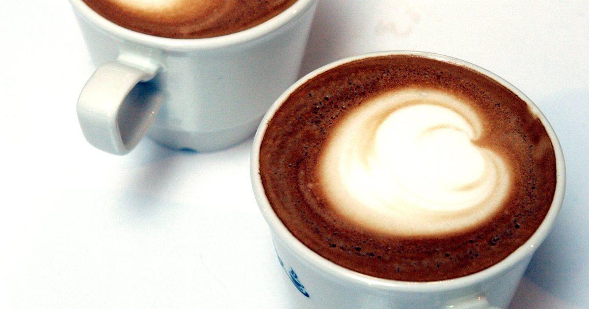 Kohvik keset linna ootab uut rentnikku