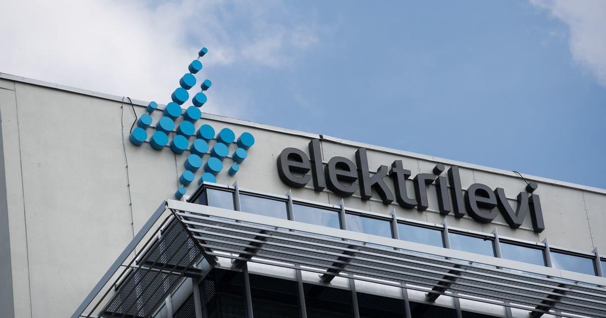 Viljandis jäi üle 4000 majapidamise elektrita