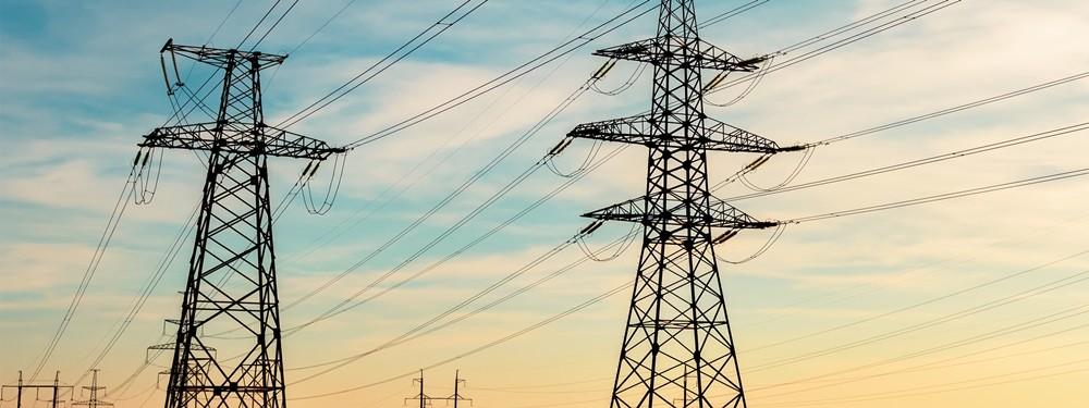 Viljandis on üle 4100 majapidamise elektrita