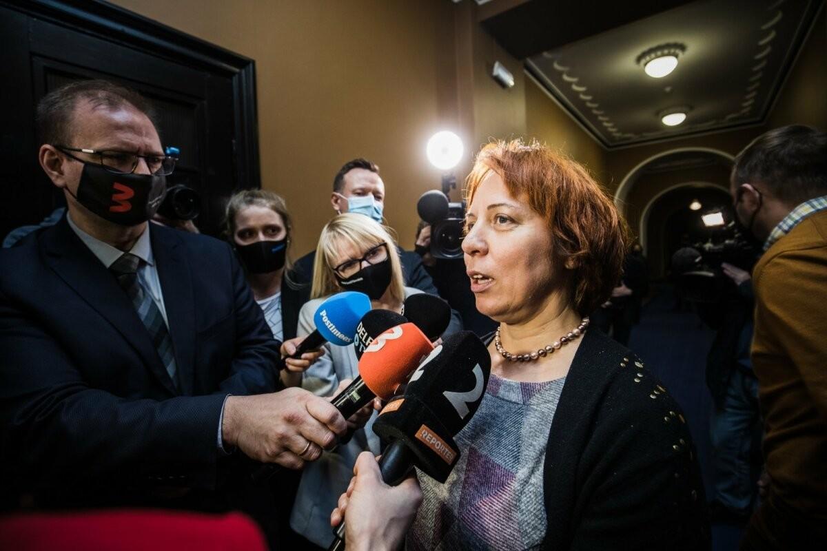 PÄEVA TEEMA | Rein Toomla: poliitiline kättemaks toimub järgmistel valimistel