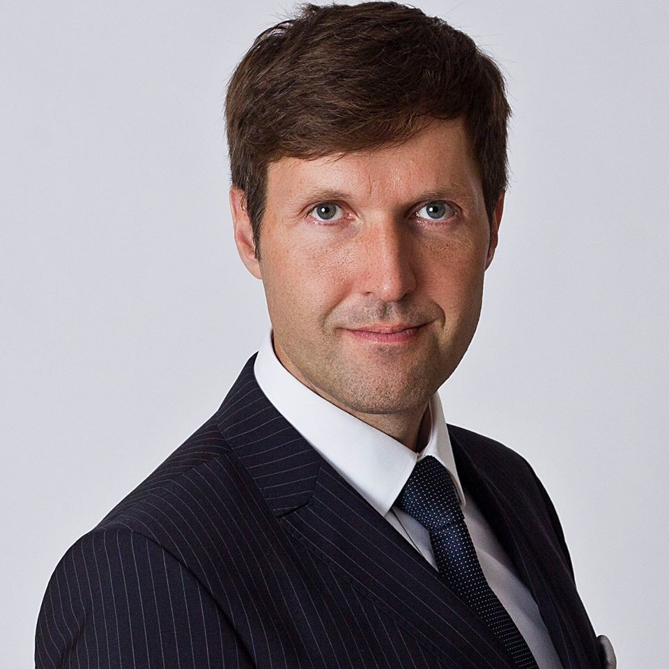 KUUM: Martin Helme saatis Swedbanki kõrgeimale juhile ähvarduskirja.
