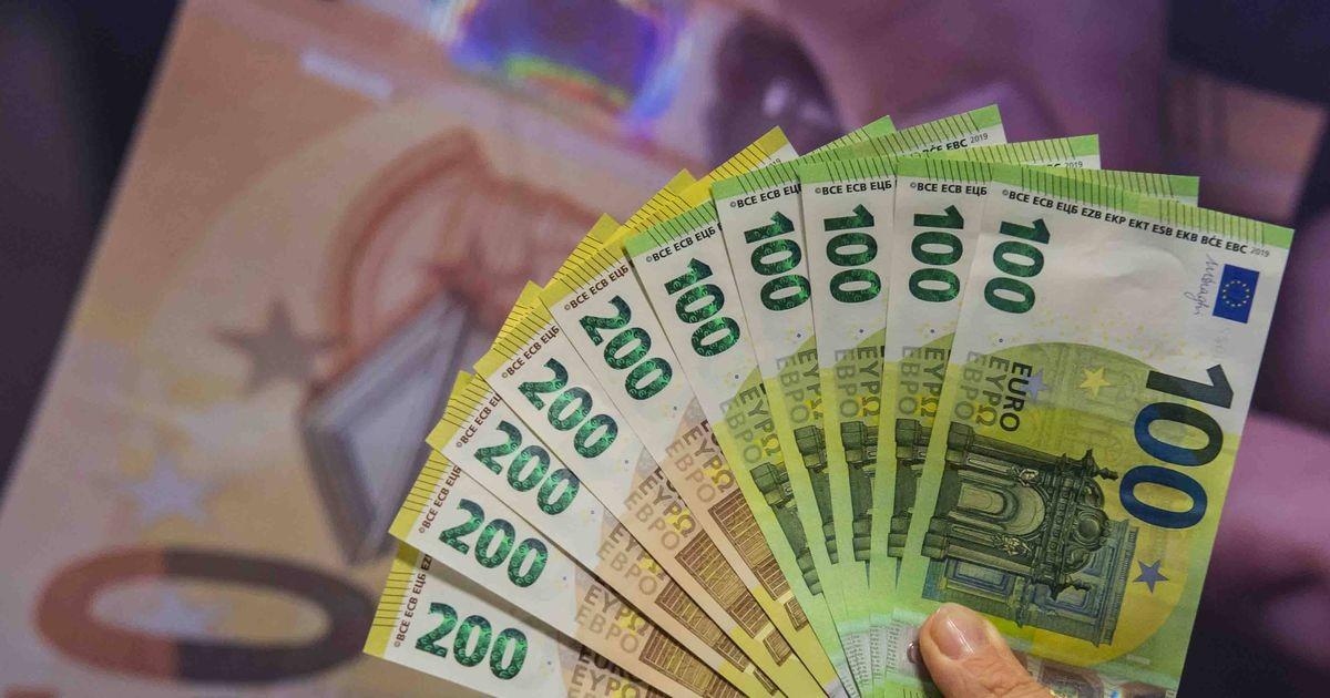 Läti valitsus eraldab kriisiaja toetusteks veel 197,43 miljonit eurot