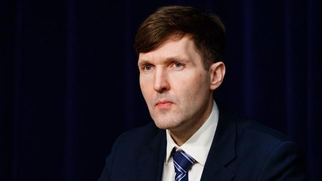 Martin Helme paljastas, et tahtis Eesti krooni tagasi tuua, ja nimetas uut valitsust huijarite kambaks