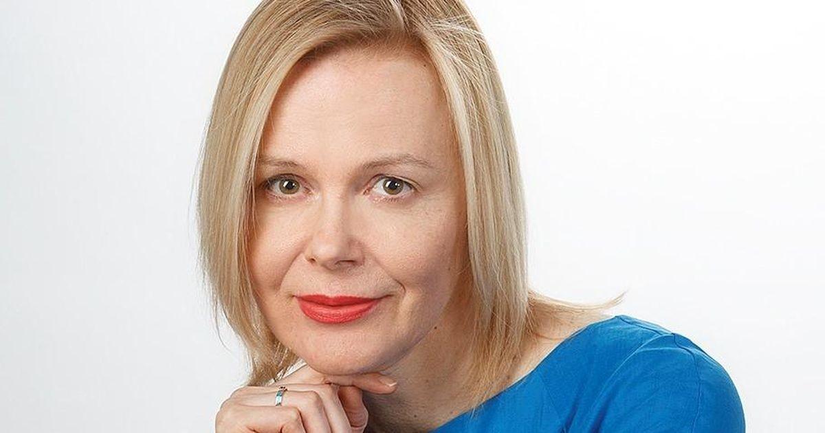 Marianne Paimre: eakate üksinduse vastu internetiga