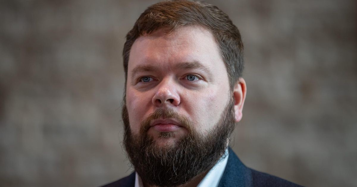 Kaimar Karu: Eesti IT-maailma ambitsioonid