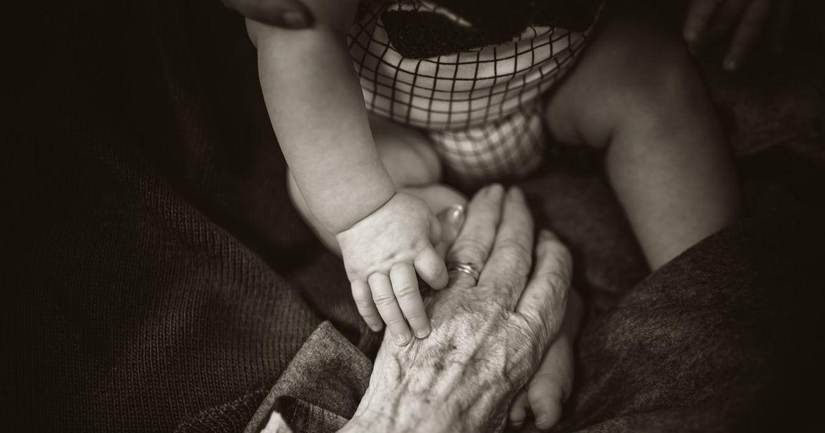 Peresündmused Saare maakonnas
