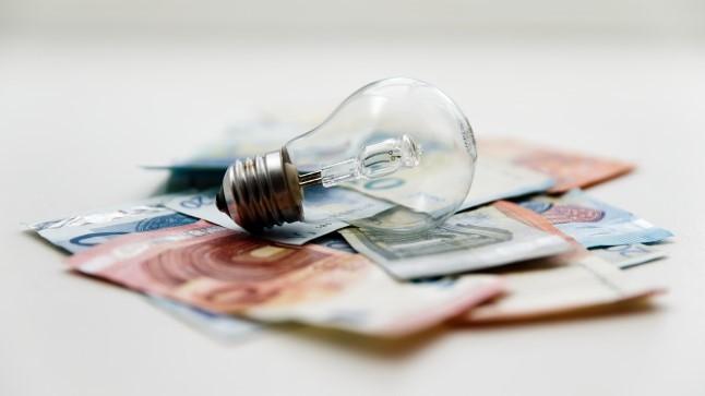 """Kaja Kallas: """"Vähem kindlustatutel on võimalus saada rahalist toetust, et kõrgenenud elektrihinnaga toime tulla."""""""