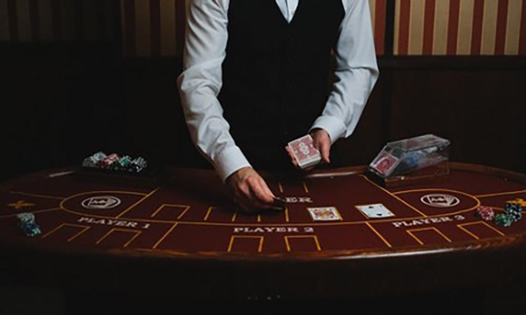 Oluline info kasiinos mängijale