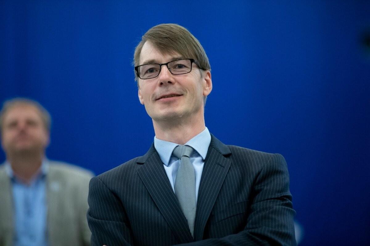 Prokurör kaebas edasi Rakvere maakohtu otsuse, millega mõisteti Marti Kuusik õigeks