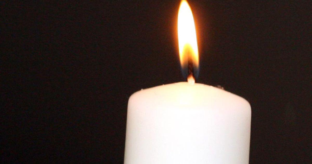 Egiptuses suri 2-aastane Eesti laps