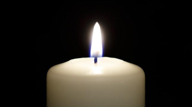 Harjumaal hukkus teelt välja sõitnud 69aastane mees