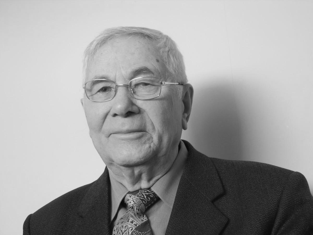 Soomepoiss Raul Kuutma 03.08.1924 - 17.07.2021 †
