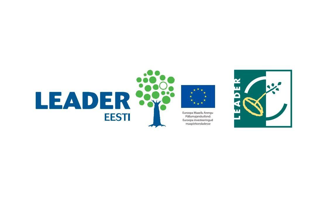 Kuusalu valla 4 väikeettevõttele antakse kokku 28260 eurot  Leader-toetust