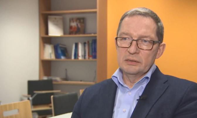 Klubivendadele vaktsiini pakkunud Valga haigla juht kaotab töö
