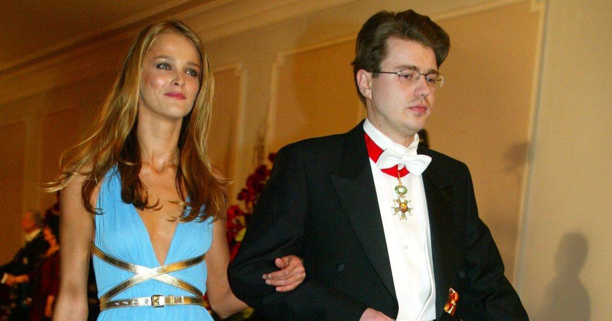 Need on presidendi vastuvõtu läbi aegade kõige meeldejäävamad kleidid