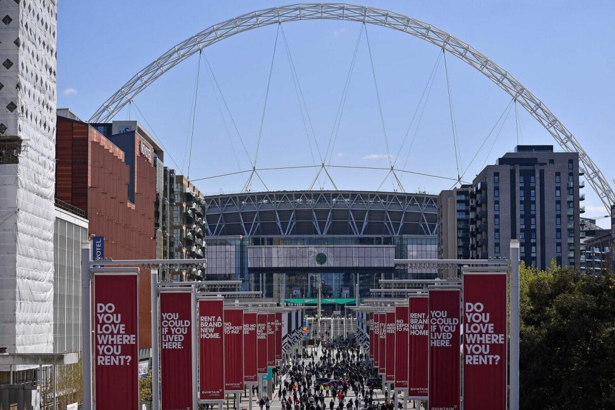 UEFA tegi suvise jalgpalli EMi kohta olulise muudatuse