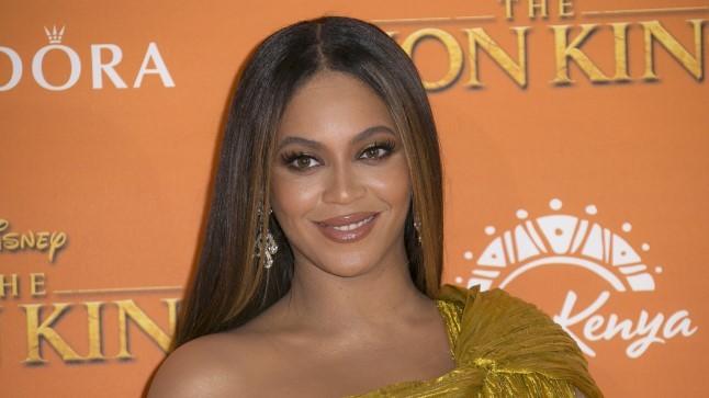 22 TULETÕRJUJAT! Beyonce'i ajalooline villa süttis põlema